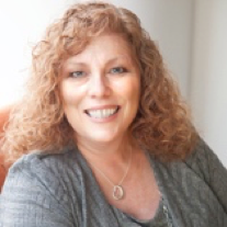 Terri Hinkley Named CEO of MSNCB™ and AMSN™